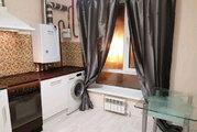Продажа квартиры, Калуга, Улица Петра Тарасова