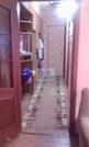 2комнатная квартира, Купить квартиру в Воронеже по недорогой цене, ID объекта - 321382504 - Фото 5