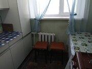 Продам 1-ком квартиру, л.Дружбы 12/1, Продажа квартир в Оренбурге, ID объекта - 330368035 - Фото 6