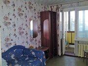 Отличная однокомнатная квартира, ул. Мира, 19а - Фото 3