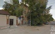 Продажа офиса, Самара, м. Алабинская, Самара - Фото 1