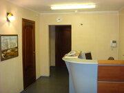 Офисное помещение, Продажа офисов в Сургуте, ID объекта - 600962009 - Фото 1