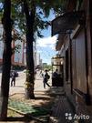 Аренда торговых помещений в Москве