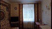 Продается просторная двухкомнатная квартира в хорошем состоянии - Фото 5