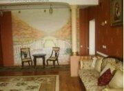Продажа дома, Тюмень, Комаровская, Продажа домов и коттеджей в Тюмени, ID объекта - 503054487 - Фото 7