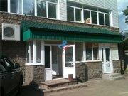 Продажа офиса 55м2 на ул. Трамвайная 2/4