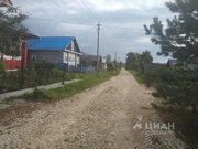 Дом в Ивановская область, Палехский район, с. Подолино (50.0 м) - Фото 2