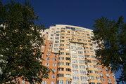 Просторная квартира с видами на Сити и живописный мост., Купить квартиру в Москве по недорогой цене, ID объекта - 321438067 - Фото 34