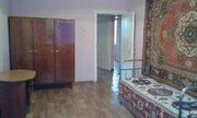 2-х ком. квартира, Аренда квартир в Оренбурге, ID объекта - 330853332 - Фото 4
