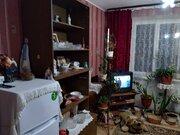 Продажа комнат в Калуге
