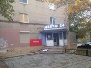 Аренда торгового помещения, Челябинск, Ул. Гагарина