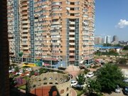 Продажа квартиры, Краснодар, Ул. Дальняя - Фото 3