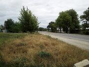 Продам участок п.г.т.Гврдейское улица Гагарина - Фото 2