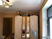 5 399 000 Руб., Квартира в двух уровнях – почти свой дом., Продажа квартир в Обнинске, ID объекта - 332142634 - Фото 17