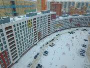 Продажа 1 комнатной квартиры на ул. Рождественская 2 - Фото 2