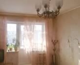 Квартира, ул. Сибиряков-Гвардейцев, д.330