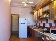 Сдается в аренду квартира г.Севастополь, ул. Ленина, Снять квартиру в Севастополе, ID объекта - 318739822 - Фото 12