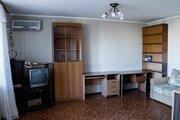 Продается 2-комн. квартира, 50 м2, Купить квартиру в Саратове по недорогой цене, ID объекта - 317928554 - Фото 11