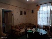 Квартира 2-комнатная Саратов, Набережная, ул Набережная
