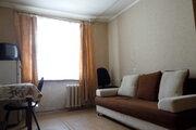 Продается хорошее общежитие