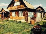 Продажа дома, Екатеринбург, Торфяная улица