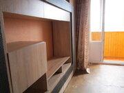 3 600 000 Руб., Продается 4-х комнатная квартира в г.Алексин, Продажа квартир в Алексине, ID объекта - 332163532 - Фото 3