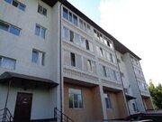 1-к квартира ул. Димитрова, 38, Купить квартиру в Барнауле по недорогой цене, ID объекта - 321001644 - Фото 10