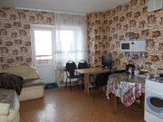 Квартира комфорт класса, Брагино - Фото 1