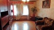 Дом в Аметьево - Фото 3