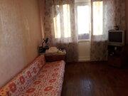 Квартира, ул. 250-летия Челябинска, д.28