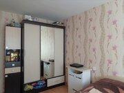 Продается трехкомнатная квартира в городе Чехов, на ул. Московская - Фото 2