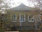 Продажа дома, Славянск-на-Кубани, Славянский район, Ул. Ленина улица - Фото 1