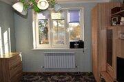 Квартира которая заслуживает Вашего внимания - Фото 4