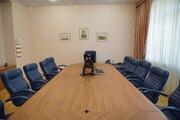 Продается здание 11800 м2, Продажа помещений свободного назначения в Екатеринбурге, ID объекта - 900619246 - Фото 8