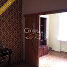 Продам комнату в трех комнатной квартире Краснореченская 49, Купить комнату в квартире Хабаровска недорого, ID объекта - 700805964 - Фото 3