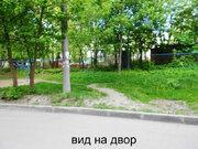 Владимир, Институтский городок, д.32, 1-комнатная квартира на продажу, Купить квартиру в Владимире по недорогой цене, ID объекта - 326389308 - Фото 8