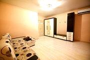 Квартира на Кузнецова 7