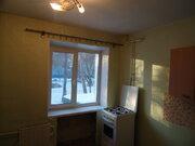 Квартира, ул. Комаровского, д.5 - Фото 2