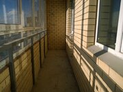 Представляем 2-комнатную квартиру 70,3кв.м, всего за 3 600 000 - Фото 3