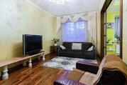 Продаю трехкомнатную квартиру в Дубовой роще (Угличская дом 21) - Фото 3