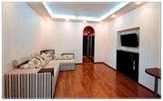 Квартира ул. Селезнева 32, Аренда квартир в Новосибирске, ID объекта - 317180707 - Фото 2