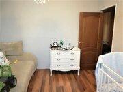 Продается отличная 3-к квартира в г. Зеленоград корп. 1546, Купить квартиру в Зеленограде по недорогой цене, ID объекта - 328031513 - Фото 15