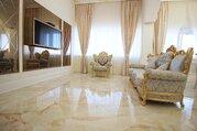 Роскошная квартира в центре Сочи, Купить квартиру в Сочи по недорогой цене, ID объекта - 314497278 - Фото 10