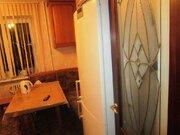 Большая санкт-Петербургская 111, Купить квартиру в Великом Новгороде по недорогой цене, ID объекта - 317857801 - Фото 4