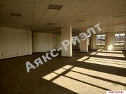 Продажа торгового помещения, Краснодар, Ул. Таманская