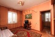 Продажа квартиры, Новосибирск, м. Октябрьская, Ул. Тургенева - Фото 1