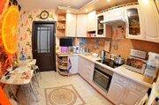 Сдается 4-к квартира, г.Одинцово ул.Говорова 32, Аренда квартир в Одинцово, ID объекта - 328947674 - Фото 7