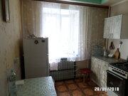 Продам 1-комнатную квартиру в г.Орехово-Зуево, ул.Козлова д.14б - Фото 2