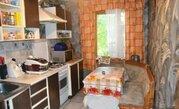 Продажа квартиры, Брянск, Ул. Брянского Фронта