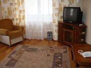Квартира Юлиуса Фучика 3